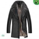 Sheepskin Coat for Sale CW852469