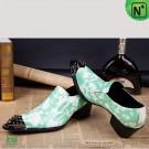 Designer Patent Leather Dress Shoes CW751537