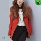 Toscana Sheepskin Jackets CW644137