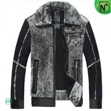 mens_sheepskin_biker_jacket_868003n1.jpg
