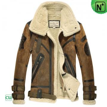 sheepskin_shearling_jacket_877168n1.jpg